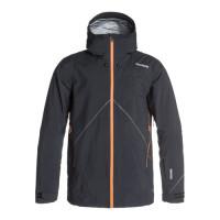 That's It 3L GORE-TEX Snow Jacket