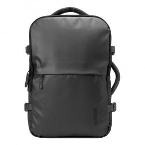 EO Travel Backpack