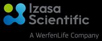IZASA SCIENTIFIC, SLU