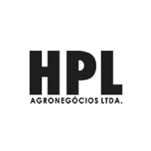HPL Agronegocios
