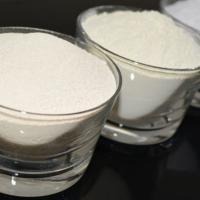 Gadolinium Doped Ceria (10% Gd) – Nanopowder