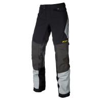 Men's Pants Badlands pants