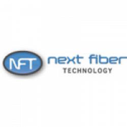 Next Fiber Technology