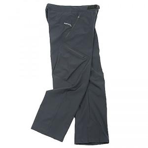 Syncro Cargo Pant