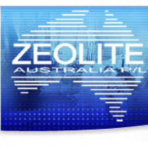 Zeolite Australia Pty Ltd