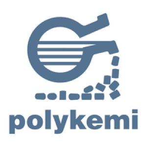Polykemi AB