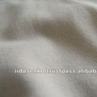 Anti bacteria Nano Silver Moisturizing Skincare 100% Cotton Fabric