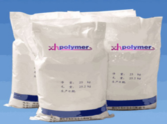 Y series organoclayProduct-product manual