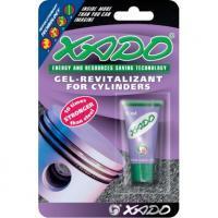 XADO GEL FOR CYLINDER REPAIR