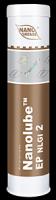 Anti-seize lubricant Nanolube EP2