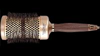 NANOTHERMIC C+I Contour thermal brush diam: 62 mm
