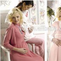 100% silver fiber antibacterial anti radiation fabric for pregnant women