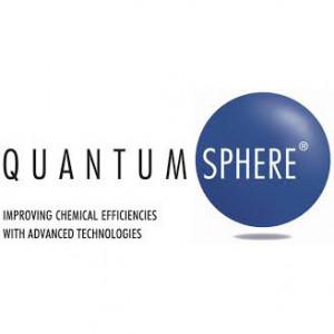 QuantumSphere, Inc