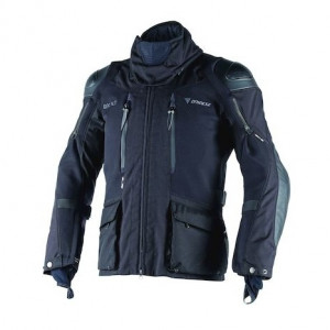 Men's Jacket Stradon D1