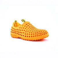 Ccilu Rubber Summer Shoe