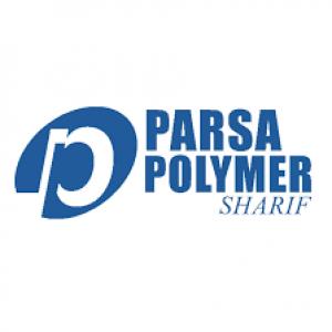 Parsa Polymer Sharif