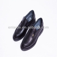 Advanced Nano tecnology magnetic therapy casual shoes