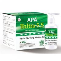 APA TOLTRA 5 S