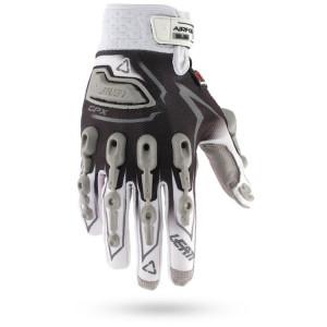 Leatt 5.5 Lite Gloves 2016