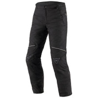 Men's Pants Galvestone D2