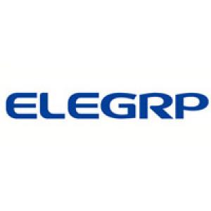 ELEGRP CO.,LTD
