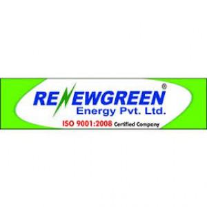 RENEWGREEN ENERGY PVT LTD