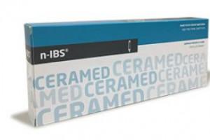 n-IBS®