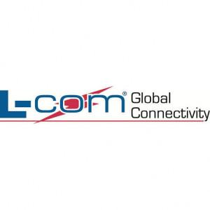 L-com, Inc