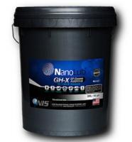 NanoLub® GH-X Lithium EP Grease Additive