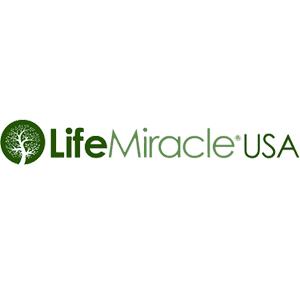 Life miracle USA