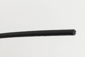 Aros Graphene® Polymer 3D Filament