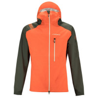 STORM FIGHTER 2.0 GTX JKT W APPAREL SKIMOUNTAINEERING WOMAN