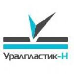 Mondi Uralplastic