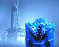 Downhole Drill Component