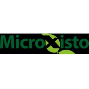 Microxist