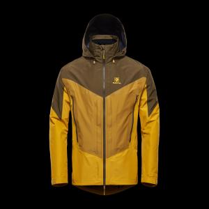 Men's Jacket Pali GORE-TEX® Pro Shell 3L
