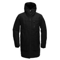 Men's Jacket /29 Primaloft GORE-TEX® Parka