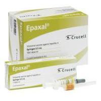 Epaxal®