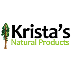 Krista's Natural Products, LLC