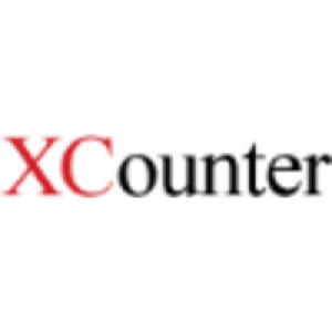 XCounter AB