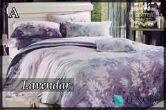 Cottex® Tencel® 1240 Thread Count Bed Linen Set