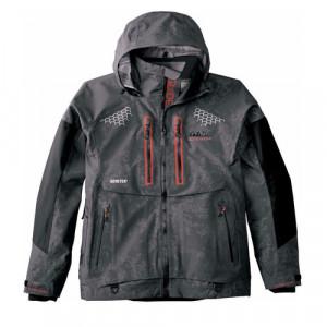 Men's Jacket Guidewear® Advance Parka