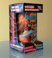 Naborel Engine Oil Additive