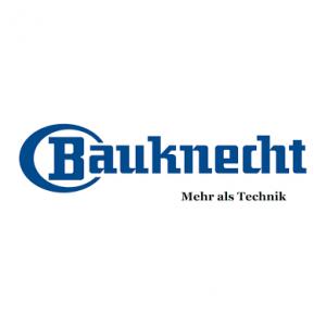 Bauknecht Hausgeräte GmbH