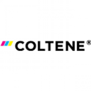 COLTENE Group