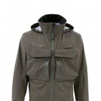 Men's Jacket G3 Guide™