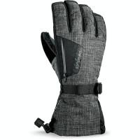 Men's Gloves Titan