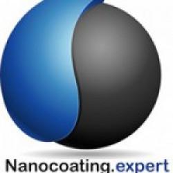 Nanocoating