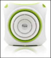 LuvA-SAP XG Green