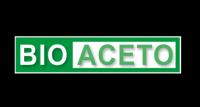 Bio Aceto (Acetobacter)